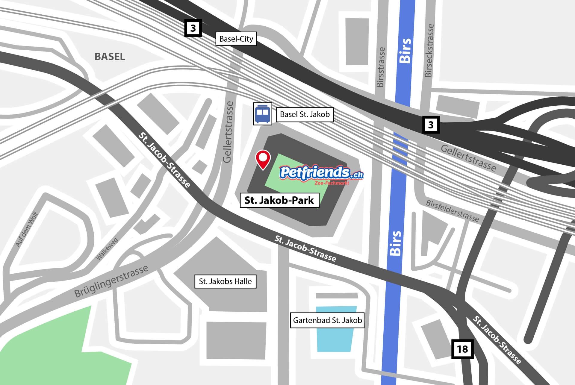 Plan Basel